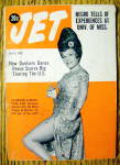 Jet Magazine October 4, 1962 Katherine Dunham