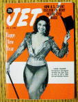 Jet Magazine January 6, 1966 Clara Mcgraw
