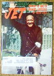 Jet Magazine May 6, 1976 Redd Foxx