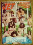 Jet Magazine April 8, 1976 Fred Williamson As Filmmaker