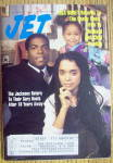 Jet Magazine September 25, 1989 Lisa Bonet