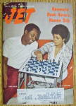 Jet Magazine August 30, 1973 Hank Aaron's Human Side