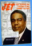 Jet Magazine September 27, 1973 Black Businesses