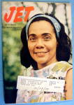 Jet Magazine November 5, 1970 Coretta King