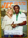 Jet Magazine December 18, 1975 Cathy Lee Crosby