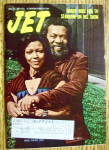 Jet Magazine December 25, 1975 Grady (Bids For Tv Show)