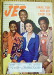 Jet Magazine November 13, 1975 Famous Stars Make Films