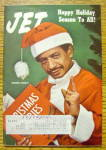 Jet Magazine January 1, 1976 Sherman Hemsley