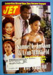 Jet Magazine November 10, 1997 Eve's Bayou