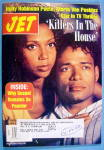 Jet Magazine November 16, 1998 Killers In The House