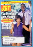 Jet Magazine December 21, 1998 Wesley Snipes