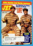 Jet Magazine April 19, 1999 E. Murphy & M. Lawrence