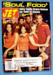 Jet Magazine June 24, 2002 Soul Food