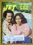 Jet Magazine January 19, 1978 Judy Pace & Don Mitchell