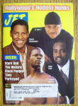 Jet Magazine February 9, 1998 Ll Cool J & More
