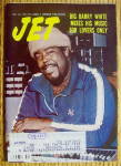 Jet Magazine December 22, 1977 Barry White