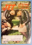 Jet Magazine March 30, 1978 Siamese Twins