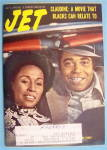 Jet Magazine July 4, 1974 Movie That Blacks Relate To