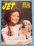Jet Magazine February 5, 1976 Jeanne Bell