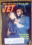 Jet Magazine March 18, 1976 Dionne And Isaac
