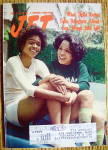 Jet Magazine June 17, 1976 Della Reese & Daughter