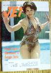 Jet Magazine July 1, 1976 Freda Payne