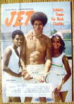 Jet Magazine July 29, 1976 Celebrity Tennis