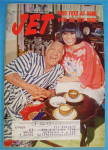 Jet Magazine February 3, 1977 Redd Foxx At Home
