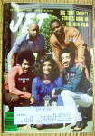 Jet Magazine October 20, 1977 Big Time Smokey Strikes