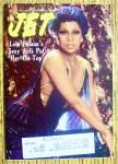 Jet Magazine April 1, 1976 Lola Falana