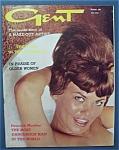 Gent Magazine - December 1966