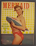 Mermaid Magazine - 1959