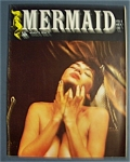 Mermaid Magazine-1960-hollywood Goes European