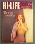 Hi - Life Magazine - March 1961