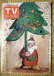 Tv Guide - December 20-26, 1975