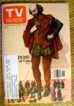 Tv Guide-february 10-16, 1979-shakespeare
