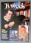 Tv Week May 8-14, 1994 The Stand (Stephen King)