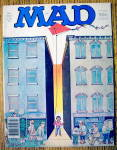 Mad Magazine #224 July 1981 Mad Flying A Kite
