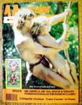 Muscular Development Magazine-december 1981-bo Derek