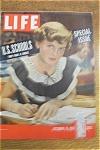 Life Magazine - October 16, 1950