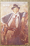 Billy The Kid 1859-1881