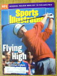 Sport Illustrated Magazine June 29, 1992 Tom Kite