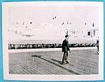 1939 New York World's Fair (Photographic View)