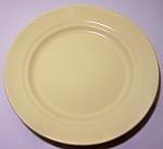 Franciscan Pottery Montecito Barkertone Bread Plate