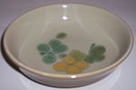 Franciscan Pottery Pebble Beach Cereal Bowl