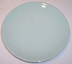 Franciscan Pottery Cypress Bread Plate