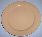 Franciscan Pottery Kaleidoscope Sandman Dinner Plate