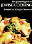 Gourmet's Guide To Jewish Cooking