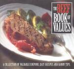 The Beef Book Of Values