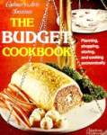 The Budget Cookbook